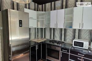 Сдается в аренду 2-комнатная квартира 60 кв. м в Харькове