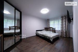 Продається 1-кімнатна квартира 33.4 кв. м у Чернігові