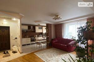 Продается 3-комнатная квартира 87 кв. м в Тернополе