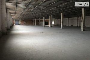 Сдается в аренду помещение (часть здания) 600 кв. м в 1-этажном здании