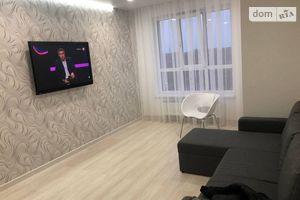 Здається в оренду 1-кімнатна квартира 44 кв. м у Харкові