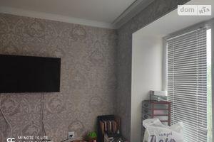 Продається 3-кімнатна квартира 51 кв. м у Вінниці