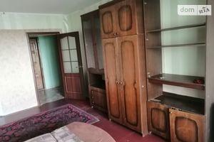 Сдается в аренду комната 86 кв. м в Киеве