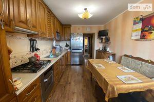 Продається 3-кімнатна квартира 85.4 кв. м у Вінниці