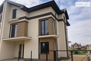 Продается дом на 3 этажа 250 кв. м с мансардой