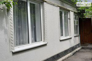 Продається 2-кімнатна квартира 71.5 кв. м у Немирові