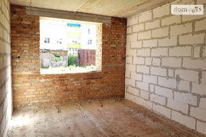 Продается 2-комнатная квартира 55.82 кв. м в Хмельницком