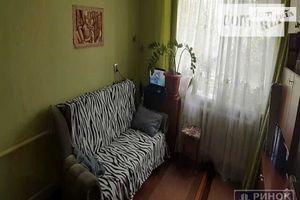 Продается комната 17.3 кв. м в Полтаве