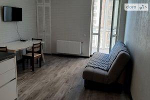Продается 2-комнатная квартира 97 кв. м в Одессе