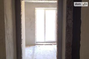 Продается 2-комнатная квартира 61.1 кв. м в Ивано-Франковске