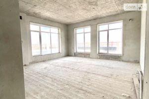 Продается 4-комнатная квартира 234 кв. м в Тернополе