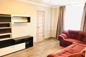 Сдается в аренду 2-комнатная квартира 51 кв. м в Полтаве