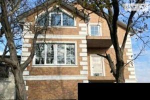 Продается дом на 3 этажа 220 кв. м с бассейном