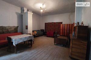 Продається 1-кімнатна квартира 55.6 кв. м у Могилеві-Подільському