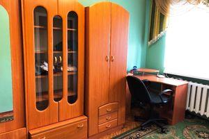 Продается 2-комнатная квартира 21 кв. м в Тернополе
