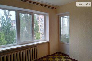 Продается 2-комнатная квартира 49 кв. м в Александрии