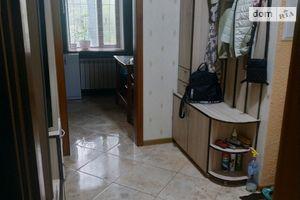 Продается 2-комнатная квартира 40 кв. м в Александрии