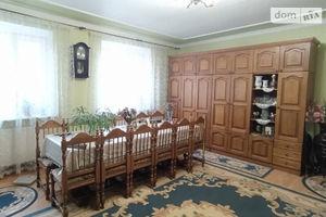 Продается одноэтажный дом 84 кв. м с мебелью
