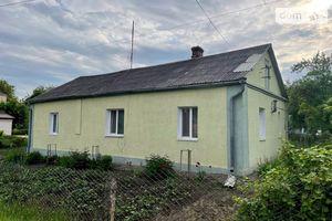Продается одноэтажный дом 71.2 кв. м с бассейном