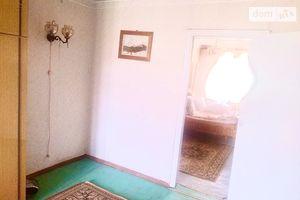Продається 2-кімнатна квартира 46 кв. м у Могилеві-Подільському