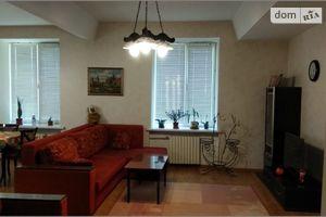 Продается 3-комнатная квартира 81.1 кв. м в Мариуполе