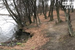Продається земельна ділянка 55 соток у Хмельницькій області