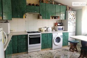 Продается 4-комнатная квартира 95 кв. м в Тернополе