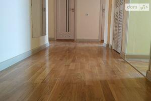 Продается 3-комнатная квартира 63.3 кв. м в Тернополе
