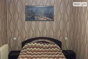 Здається в оренду 2-кімнатна квартира 45 кв. м у Полтаві