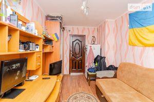 Продается комната 16 кв. м в Полтаве
