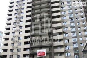 Здається в оренду 2-кімнатна квартира 75 кв. м у Києві