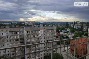 Продается 2-комнатная квартира 65.9 кв. м в Николаеве