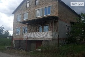 Продается дом на 2 этажа 412 кв. м с гаражом