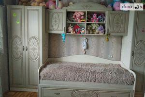 Продается 3-комнатная квартира 64 кв. м в Немирове