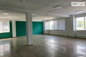 Сдается в аренду помещения свободного назначения 325 кв. м в 5-этажном здании