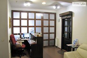 Продається приміщення вільного призначення 173.3 кв. м в 3-поверховій будівлі