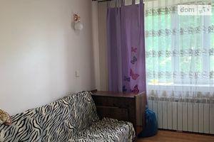 Здається в оренду кімната 18 кв. м у Тернополі