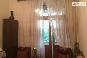 Продается 1-комнатная квартира  кв. м в Одессе