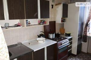Продается 3-комнатная квартира 66.8 кв. м в Хмельницком