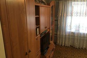 Продается одноэтажный дом 51 кв. м с мебелью