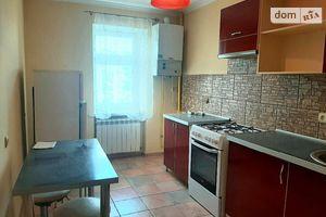 Продается 3-комнатная квартира 73 кв. м в Тернополе