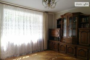 Продается 2-комнатная квартира 49 кв. м в Тернополе