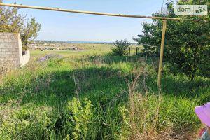 Продается земельный участок 10 соток в Донецкой области