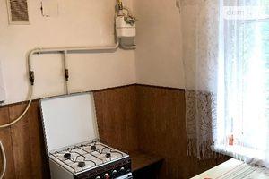 Продается 2-комнатная квартира 44.7 кв. м в Николаеве