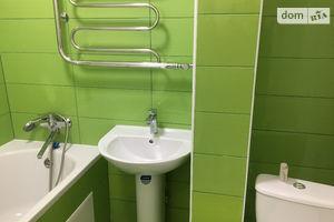 Продается 1-комнатная квартира 31 кв. м в Чернигове