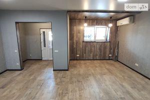 Сдается в аренду офис 39 кв. м в нежилом помещении в жилом доме