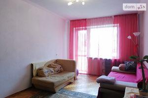 Продается 2-комнатная квартира 50.9 кв. м в Тернополе
