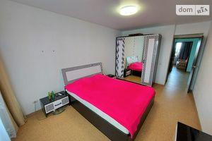 Продается 3-комнатная квартира 76.7 кв. м в Хмельницком