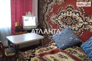 Продается комната 18.6 кв. м в Одессе