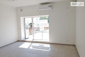 Сдается в аренду помещения свободного назначения 31.3 кв. м в 9-этажном здании